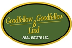 Goodfellow-Goodfellow & Lind